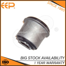 Suspension Bushing for Toyota Hiace 48632-26010