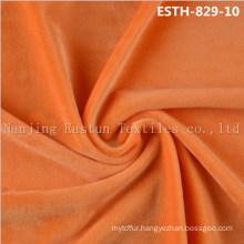 Tricot Super Soft Velboa Velvet Esth-829-10