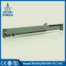 Elevator Part Door Operator Electric Door Closer