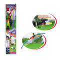 Juguete de plástico juego de tiro al arco juguetes deportivos (h0635186)