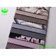 Super tecido de malha de tecido de malha (BS2501)
