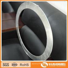Алюминиевая полоса хорошего качества для плавника 1060 3003