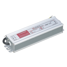 Lpv-50 Single Output SMPS Waterproof 50W Power Supply