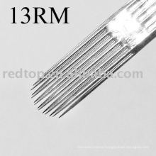 316 professional Tattoo Needle