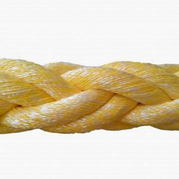 XCFLEX 8 strand PP&polyester Mixed Rope