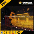 Buldózer de la roca de la niveladora de la correa eslabonada de Shantui de la correa eslabonada de 320hHP Shantui