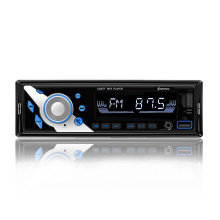 Car Android Stereo GPS