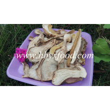 Dried Organic Porcini Mushrooms From Yunnan