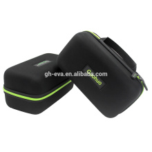 2017Popular eva carrying case for samsung VR