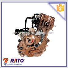 Piezas del motor diesel de la motocicleta del precio de fábrica
