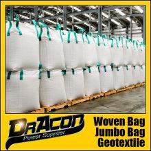 Hot Sale Pouf Jumbo Bag Big Bag