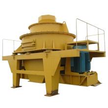 Sand Making Machine (VSI Series)