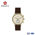Hot Selling Classical Smartwatch with Bluetooth Smart Watches