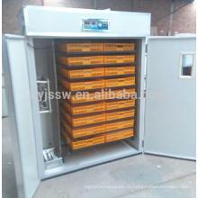 Коммерческие куриные регулятора температуры инкубатора в Джидде