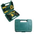 Оптовый пластиковый ящик для инструментов Пластиковый ящик для инструментов