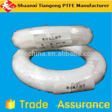 Best ptfe cable tube para la venta
