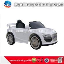 Hochwertige beste Preis Großhandel RC Modell Radiosteuerung Stil und Batterie Macht Fernbedienung Auto Großhandel Modell Autos