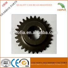 YM60-0202 45MN 28 Zähne Schritt I Getriebe für Getriebe