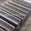 Commercial Grade SBR Rubber Sheet, SBR rubber mat