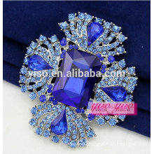 wholesale bridal wedding pageant women fashion brooches