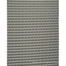 Filtro de cinturón de deshidratación de lodos de nylon