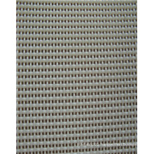 Nylon Slurry Dewatering Belt Filter
