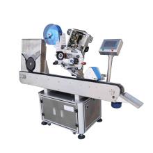 TM-150 self adhesive labeling machine manufacturer