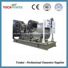 18W / 22.5kVA Diesel Generator Set mit Perkins Motor (404D-22G)