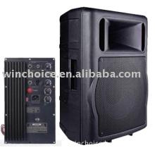 Active Moulded Loudspeaker Asp11535PA
