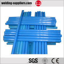 Phosphorus Copper Brazing Alloy