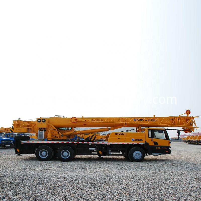 26c64a4f893979087326966dac609a19_XCMG-brand-hydraulic-mobile-crane-25t-QY25K