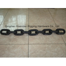 DIN766 Fishing Chain, Anchor Chain, G43 Good Quality Chain