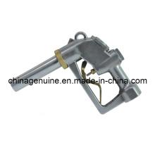Zcheng Fuel Dispenser Parts Automatic Nozzle Zcn-38