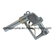 Zcheng Fuel Dispenser Parts Bocal Automático Zcn-38