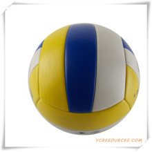 Cheap Rubber Volleyball for Promotion