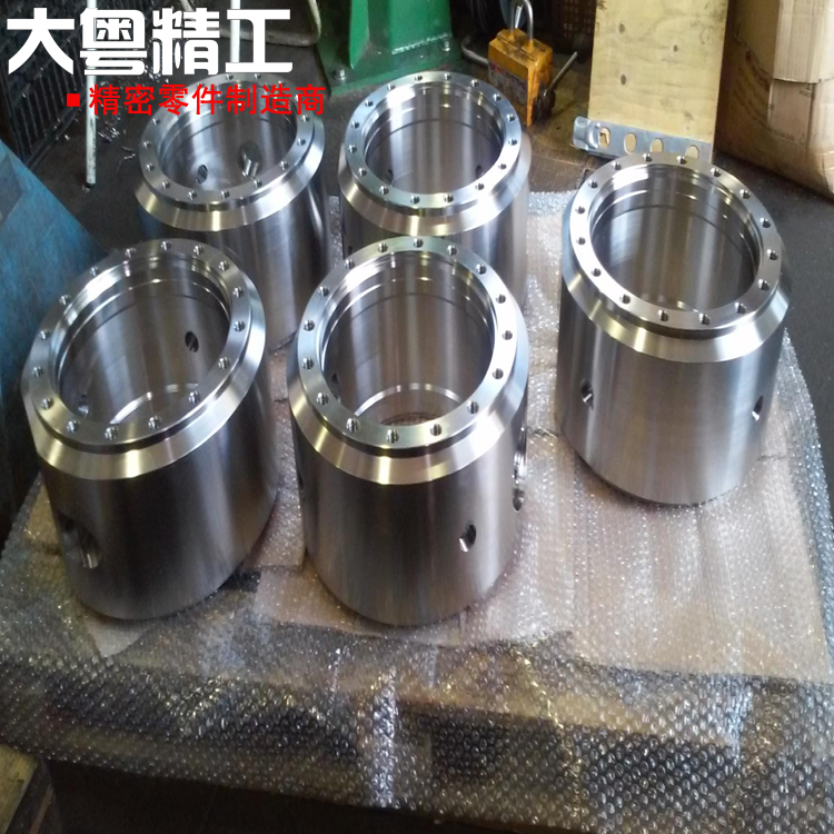 Cnc Machining And Manufacturing Servicescnc Machining And Manufacturing Services Cnc Machining And Manufacturing Services Supplier