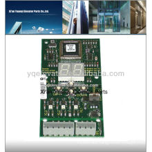 schindler elevator spare parts ID.NR.590910