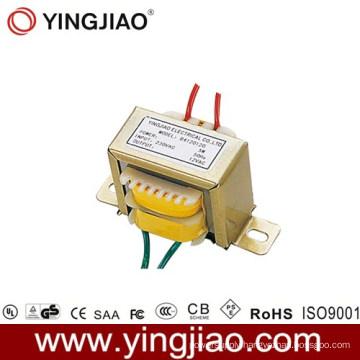 5W Voltage Transformer for Power Supply
