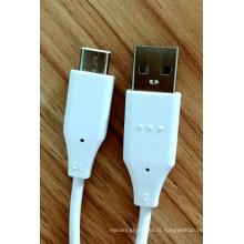 Câble USB3.0