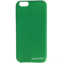 Basketball PU Leather Case for iPhone 6