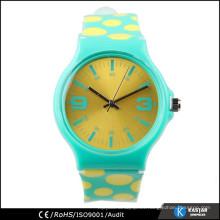Lindo reloj niños, los niños miran barato
