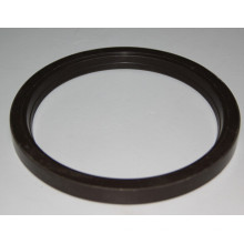 Oil Resistant Frameless Oil Seal