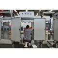 Распределительные устройства высокого напряжения для силового трансформатора