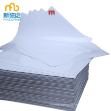 A3 A4 Paper Size Whiteboard Cutting To Size