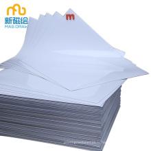 Формат бумаги формата А3 А4