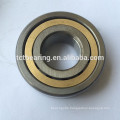 TCT high quality and cheap Cylindrical roller bearing NF309