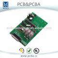 Montaje profesional del PWB de SMT, proveedor de PCBA