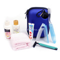 Kit promocional Bath Travel Kit Bath Set