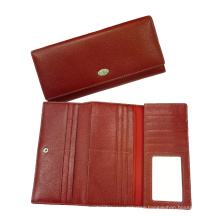 High Quality Wallet, Fashion Wallet, Lady Wallet