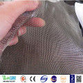 Iron Window Mesh